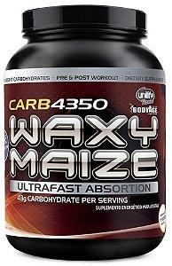 Waxy Maze Guaraná com Açaí 1,4 kg – Unilife