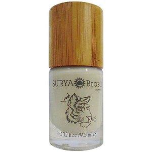 Esmalte Tigre Branco Exotic Animals – Surya