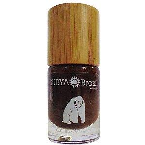 Esmalte Orangotango Exotic Animals – Surya
