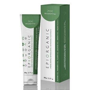 Creme Dental Epiorganic - Biozenthi