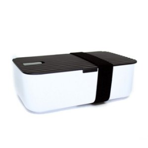Lunch Box Perfect Box - Pacco