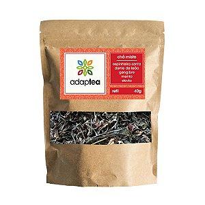 Chá Adaptea Digestivo Refil - Herbal Force