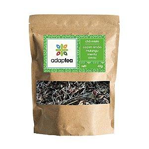 Chá Adaptea Relaxante Refil - Herbal Force