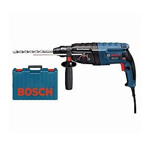 Martelete SDS Plus Bosch GBH 2-24D