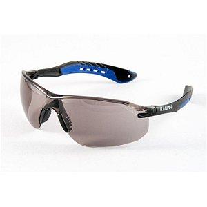 Óculos Jamaica Cinza