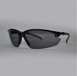 Óculos Capri Cinza