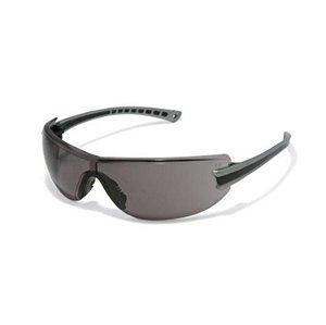 Óculos Hawai Cinza