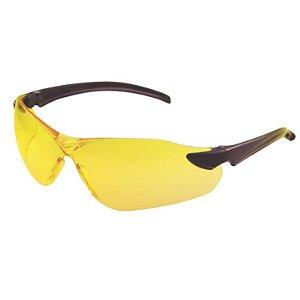 Óculos Guepardo