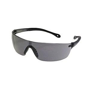 Óculos Puma Cinza