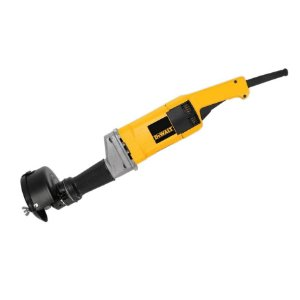 "Esmeril Reto 6"" 152mm DeWalt DW882-B2"