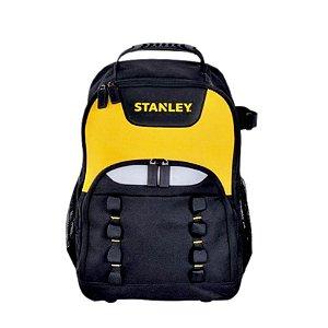 "Mochila para ferramentas 16"" Stanley"