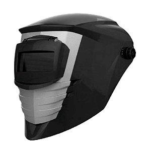 Máscara de Solda Fixa - Strong Welder 500 Libus