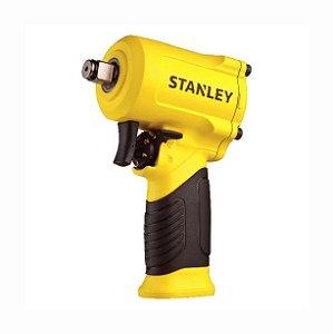 """Mini Chave de Impacto 1/2"""" Stanley STMT74840-840"""