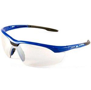 Óculos Veneza Espelhado