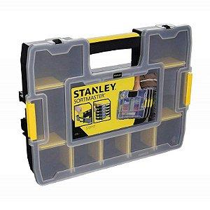 Organizador Sortmaster Light STST14021 Stanley