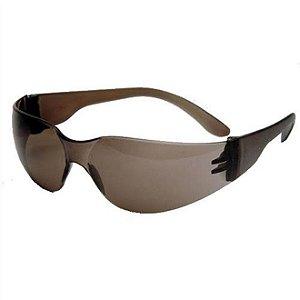 Óculos Leopardo