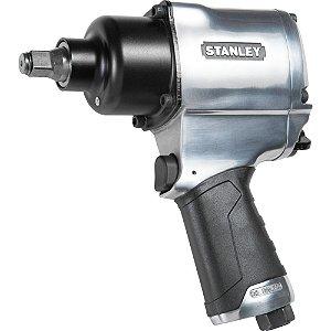 Chave de Impacto 1-2 97-006LA Stanley