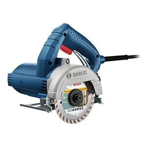 Serra Mármore Bosch GDC-150 Professional
