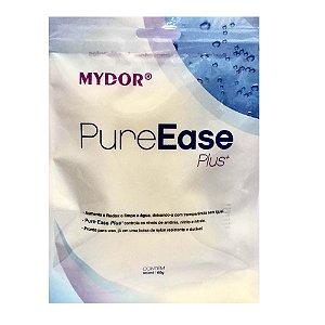 Resina sintética removedora de poluetes Mydor Pure Ease Plus+ 60g
