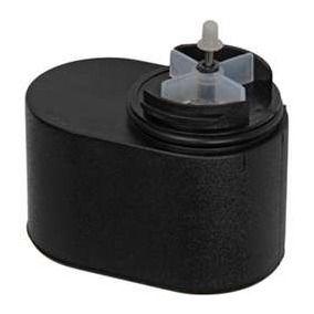 Bomba para reposição em filtro externo 400/400S 127V