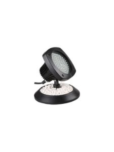 Luminaria Anfibia (dentro ou fora d'água) Luminis LED 6W 127V