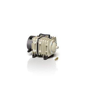 Compressor de Ar para oxigenação de Lagos e Aquarios Air 60 127V