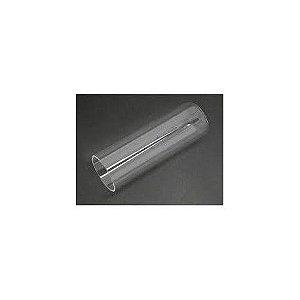 Luva de Cristal de Quartzo para reposição em UV de 36W Atman