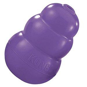 Brinquedo para cães idosos Kong Senior - Grande