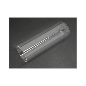 Tubo de Quartzo para reposição CF-30 (110V ou 220V)