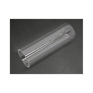 Tubo de Quartzo para reposição CF-10 (110V ou 220V)