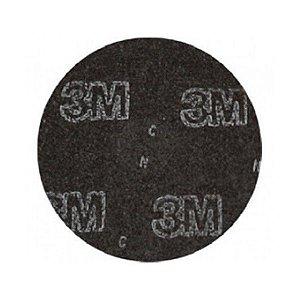 Espuma Grossa 3M para filtragem Mecânica - diâmetro de 35cm