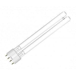 Lampada de reposição UV PL 36w - Sarlo