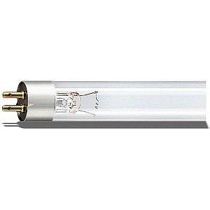 Lampada Ultra Violeta UVC 8W - Osram