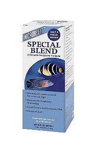 Acelerador biológico Microbe-Lift Special Blend 236ml (SBH08)