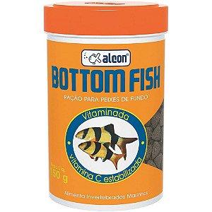 Ração Alcon Bottom Fish 150g