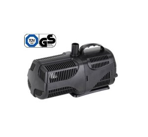 BOMBA SUBMERSA SPA-4000A 220V 4000 L/H - 3,0 MT - BOYU
