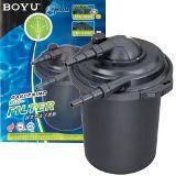 Filtro Pressurizado Boyu EF-10000