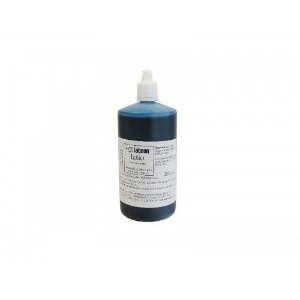 Alcon Labcon Ictio 200ml