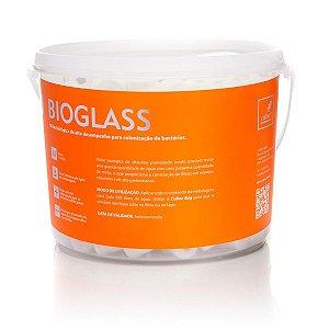 Ceramica Bio-Glass Cubos - 2,2 lt