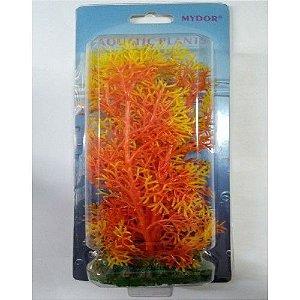 Planta Artificial 20cm Najas- Mydor AG20085
