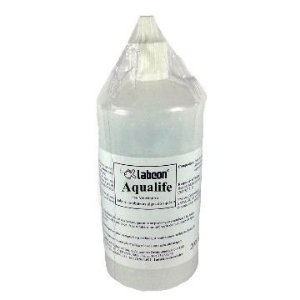 Alcon Labcon Aqualife 100ml