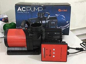 Bomba Submersa Ocean Tech AC-40000 220V - 40.000 l/h
