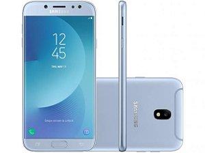 Samsung Galaxy J7 Pro 64GB Azul - Dual Chip 4G