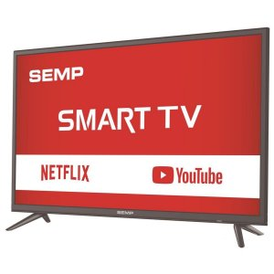 TV LED HD 32 SEMP S3900S SMART