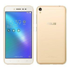 ASUS Zenfone Live 2GB/32GB Dourado