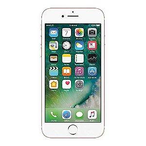 iPhone 7 PLUS 128GB Dourado Desbloqueado IOS 10 Wi-fi + 4G Câmera 12MP - Apple