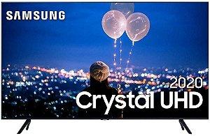 TV LED UHD 50 SAMSUNG 50TU8000 BT