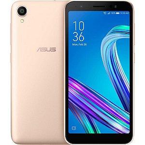 CEL ASUS Asus Zenfone Live L1 QUAD DOURADO 32GB