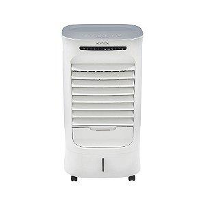 Climatizador  Ventisol Nobille 10L 127V