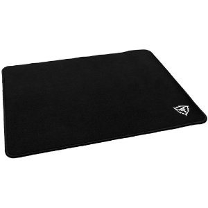 Mouse Pad Gamer ThunderX3 TMP40 Speed 400x320mm – OEX